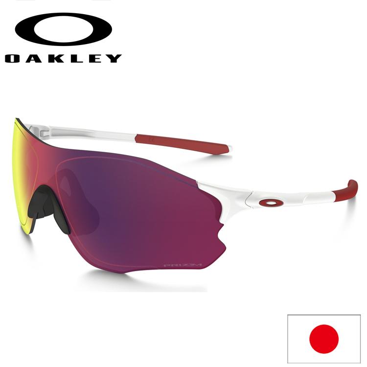日本正規品 オークリー(OAKLEY) EV ゼロ EV ZERO PATH OO9313-04 【JAPANフィット】【ASIAフィット】 EVZERO