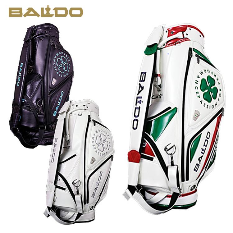 バルド BALDO 2019 NEW CADDIE BAGS ITALIANO PRO SERIES イタリアーノ プロ シリーズ キャディバッグ 数量限定モデル