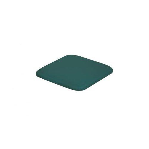 【送料無料】 標準タイプ SOTブロック 標準タイプ ボード SOT