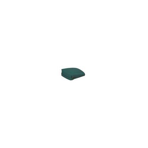 【送料無料】 標準タイプ SOTブロック 標準タイプ 三角ブロック 小2個セット SOT