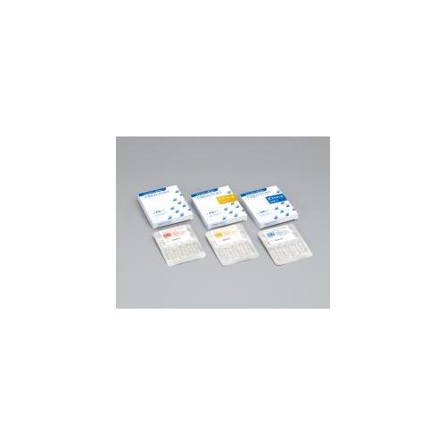 【送料無料】 医療機器 ファイバーポスト アソートメントキット GC ジーシー