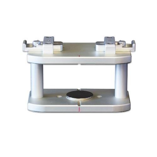 【送料無料】 医療機器 フィッティング ジグ 1セット トクヤマデンタル