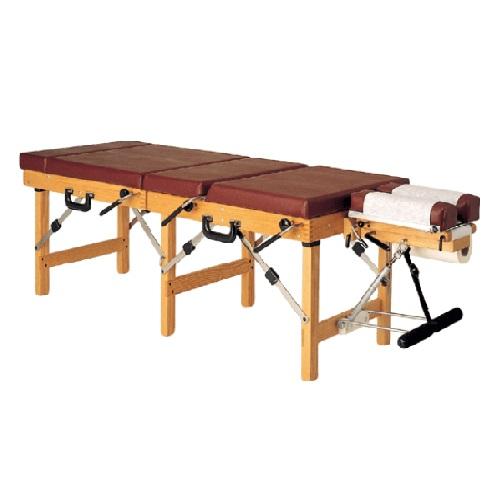 【送料無料】 ツゥーリ ポータブルテーブル100 27kg(前部14kg、後部13kg) ツゥーリテーブル