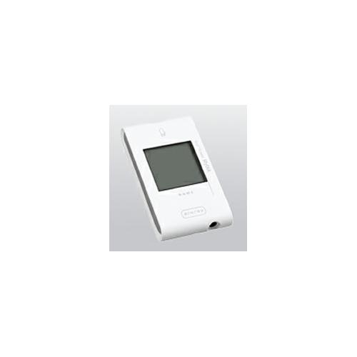 血糖値測定器 グルコカード マイダイヤ アークレイ