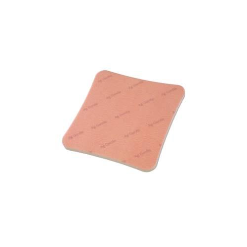 【送料無料】 医療機器 ハイドロサイト 銀 20×20cm 10枚入 66801387 スミス・アンド・ネフュー