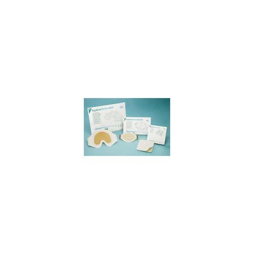 医療機器 ウンドケア 3M テガダーム ハイドロコロイド ドレッシング 仙骨部 12.3cm×13.9cm 6枚/箱 90007 3M