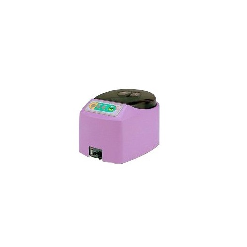 【送料無料】 医療機器 パラフィンバス R1050S タイガー医療器