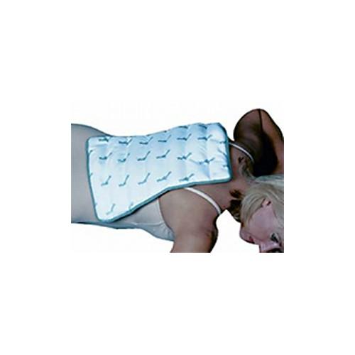 【送料無料】 医療機器 モイストヒートパック キングサイズ 約30cm×40cm 約1650g BHC34120 アコードインターナショナル