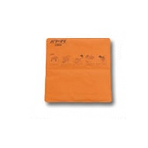 【送料無料】 パワーマグO Oパック用 38×38cm 6P A3-0034 チュウオー