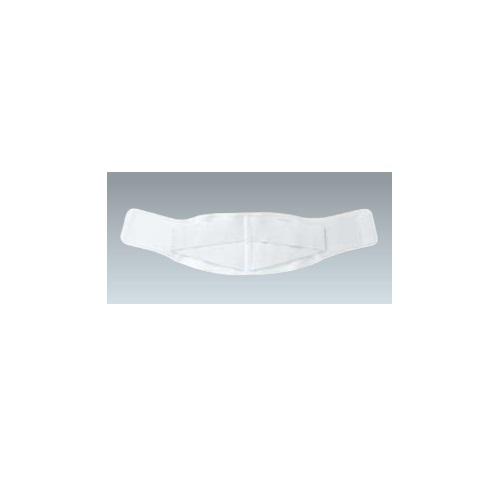 Lumbar brace sacroactive and DX 3 l 13445 alcare