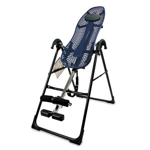 【送料無料】 逆さぶらさがり健康器 EP-550 25kg ティーター・ハングアップ
