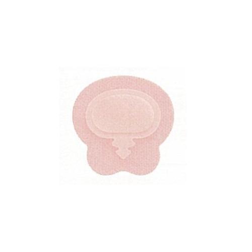 【送料無料】 医療機器 ハイドロサイ卜ライフ 仙骨用:21.6cm×23cm 10枚 66391307 スミス・アンド・ネフュー