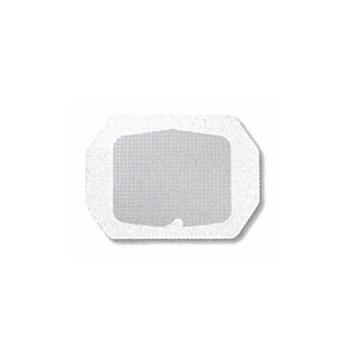 【送料無料】 医療機器 IV3000 ドレッシング(フレームデリバリー・タイプ) 6×7cm 100枚 59410082 スミス・アンド・ネフュー