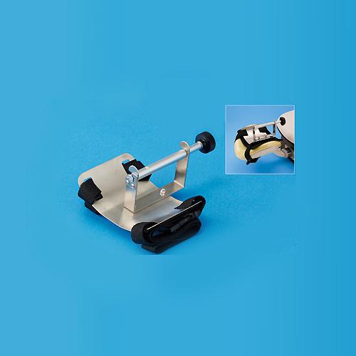 【送料無料】 シンプルマネキンIII ヘッドレストマウントのみ単品です SPMIII 1台 ニッシン