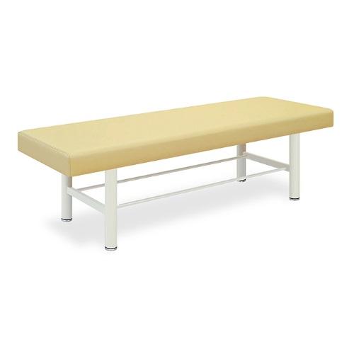 【送料無料】 DXベッド-2 約27kg TB-908-2 高田ベッド