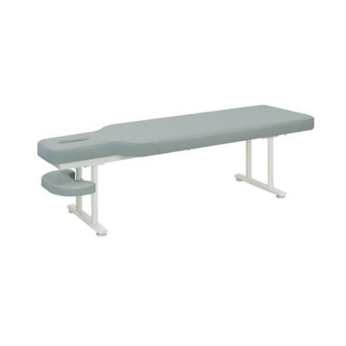 【送料無料】 アプローチベッド-2型 高田ベッド