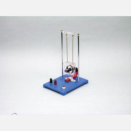 【送料無料】 フレミングの法則実験器 A4 8500 アーテック