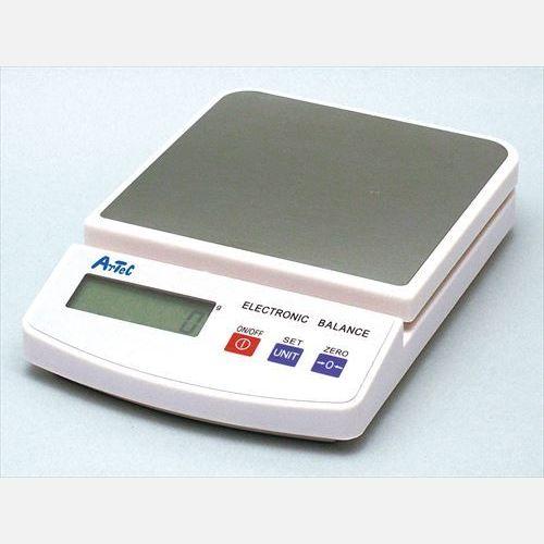 【送料無料】 電子てんびん SFE-2000・1G 9954 アーテック
