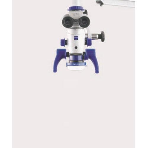 【送料無料】 衛生製品 pico/ergo オプション レンズプロテクタ(未滅菌) GC