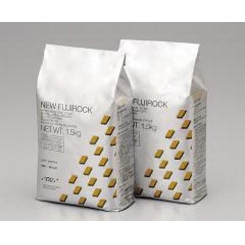 【送料無料】 超硬石こう〈模型用〉 ニューフジロック 18 缶 ゴールデンブラウン 1缶=18kg(ゴールデンブラウンのみ) GC