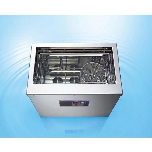 【送料無料】 超音波洗浄器 ハイパワーソニック HS-I用 カゴ カゴ HS-I用 1個 GC