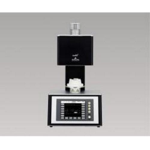 【送料無料】 歯科技工用セラミックス加熱加圧成形器 パナマット 温度キャリブレーション キット パナマット温度キャリブレーションキット1個 GC