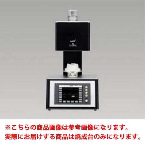 【送料無料】 歯科技工用セラミックス加熱加圧成形器 パナマット 焼成台 パナマット焼成台1個 GC