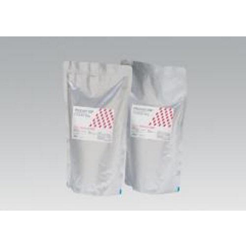 【送料無料】 注入型多目的レジン プロキャストDSP 粉 1kgSP 歯肉色4色、歯冠色2色 シンプルパック1函=1kg(500g×2袋) GC