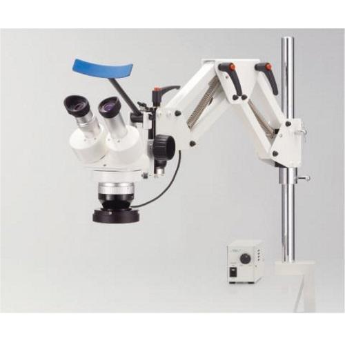 【送料無料】 歯科技工用マイクロスコープ ラボマグ 接眼レンズ 5X(2ヶ入) 接眼レンズ 5×(2個入) GC