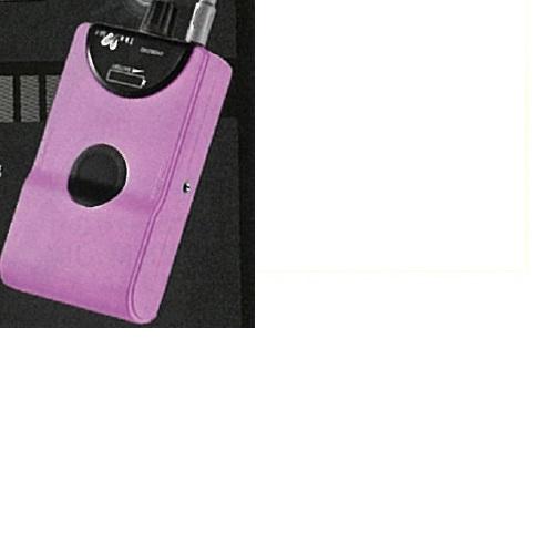 【送料無料】 モバイルワン(技工用) ピンク W67×D132×H30mm 1セット BSAサクライ