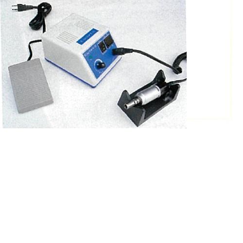 【送料無料】 医療機器 エスコートIII ハンドピースのみ(SDE-M33E) 1本 BSAサクライ