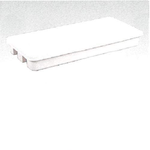 【送料無料】 槽内台 1140(L)X550(W)X130(H)mm 9kg