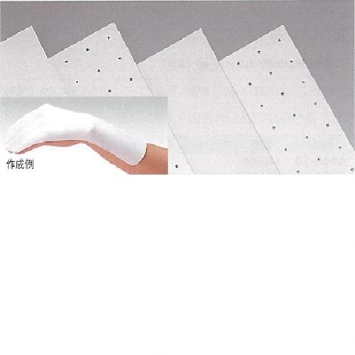 【送料無料】 ポリフォーム ホワイト 460×610mm厚さ3.2mm 1枚
