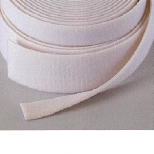 セクラブル(メス) ホワイト 5cm×9m