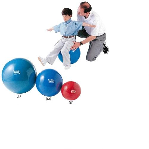 【送料無料】 トレーニングボール θ280mm 1kg