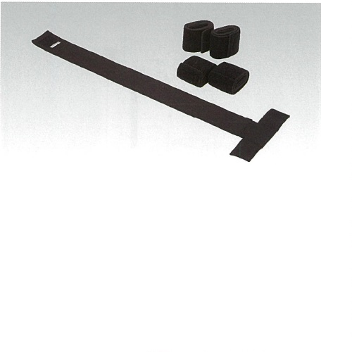 【送料無料】 グリップサポート L800×W240mm 79g