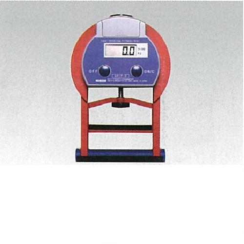 【送料無料】 グリップD W154×D235×H62mm 680g