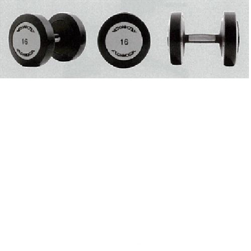 【送料無料】 ウレタンカバープレート 50mm 10kg