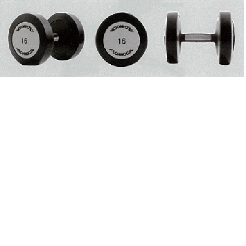【送料無料】 ウレタンカバープレート 50mm 20kg
