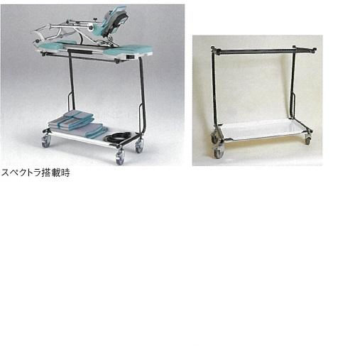 【送料無料】 膝用CPM用力ート W700×D410×H760mm 9kg