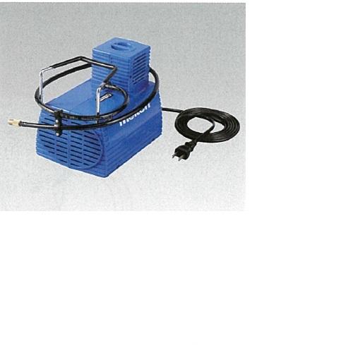 【送料無料】 ミニコンプレッサー W187×D170×H136mm 2kg