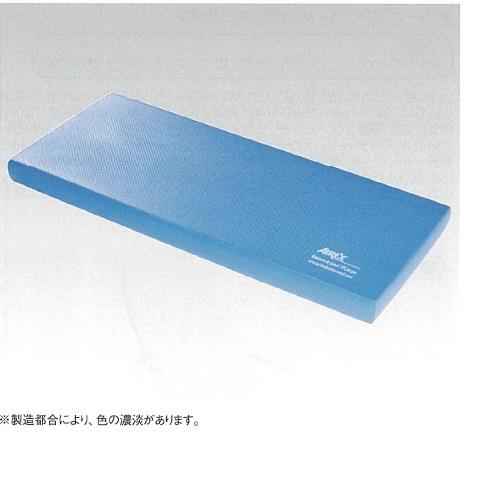 【送料無料】 バランスパッド XL L980×W410×H60mm 1.4kg