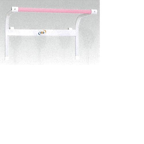 【送料無料】 肋木用懸垂桿 W850×D495×H502mm 9kg