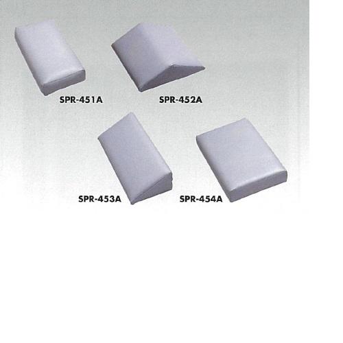 【送料無料】 スポンジマット W500×D417×H128mm 2.4kg