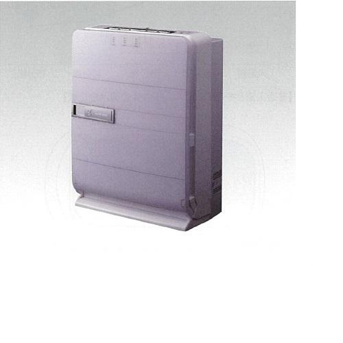 【オンラインショップ】 【送料無料】 9kg 業務用空気清浄機 アースプラス・エアー W425×D238×H547mm 9kg, ペットプロ8:98ec443c --- rekishiwales.club