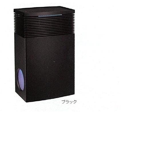 【送料無料】 AP-C700D ブラック W423×D297×H714mm 18kg カドー