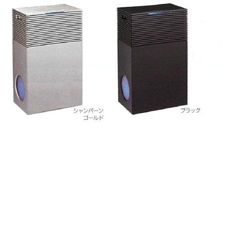 【送料無料】 AP-C310 ブラック W350×D230×H580mm 9.7kg カドー