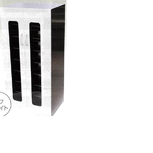 扉のカラーは7色からお選び頂けます 送料無料 クリーンエイトW 売れ筋 スカイブルー 東邦歯科産業 送料0円