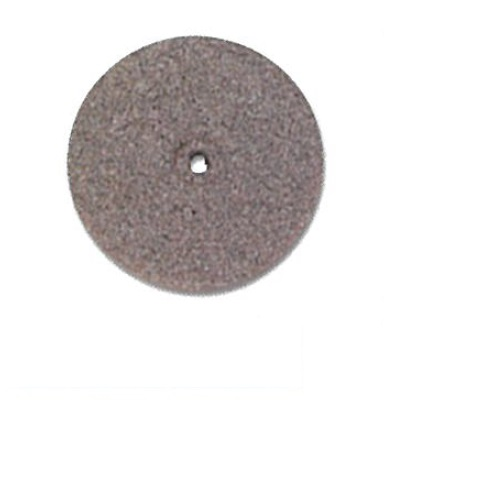 【送料無料】 BBホイール 厚さ3mm 100枚
