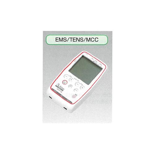 【送料無料】 家庭用低周波治療器オルタミニ ALT-100 酒井医療機器